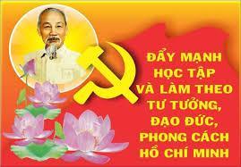 Tu tuong Ho Chi Minh ve duc va tai cua nguoi can bo