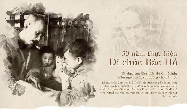ren luyen dao duc HHThong